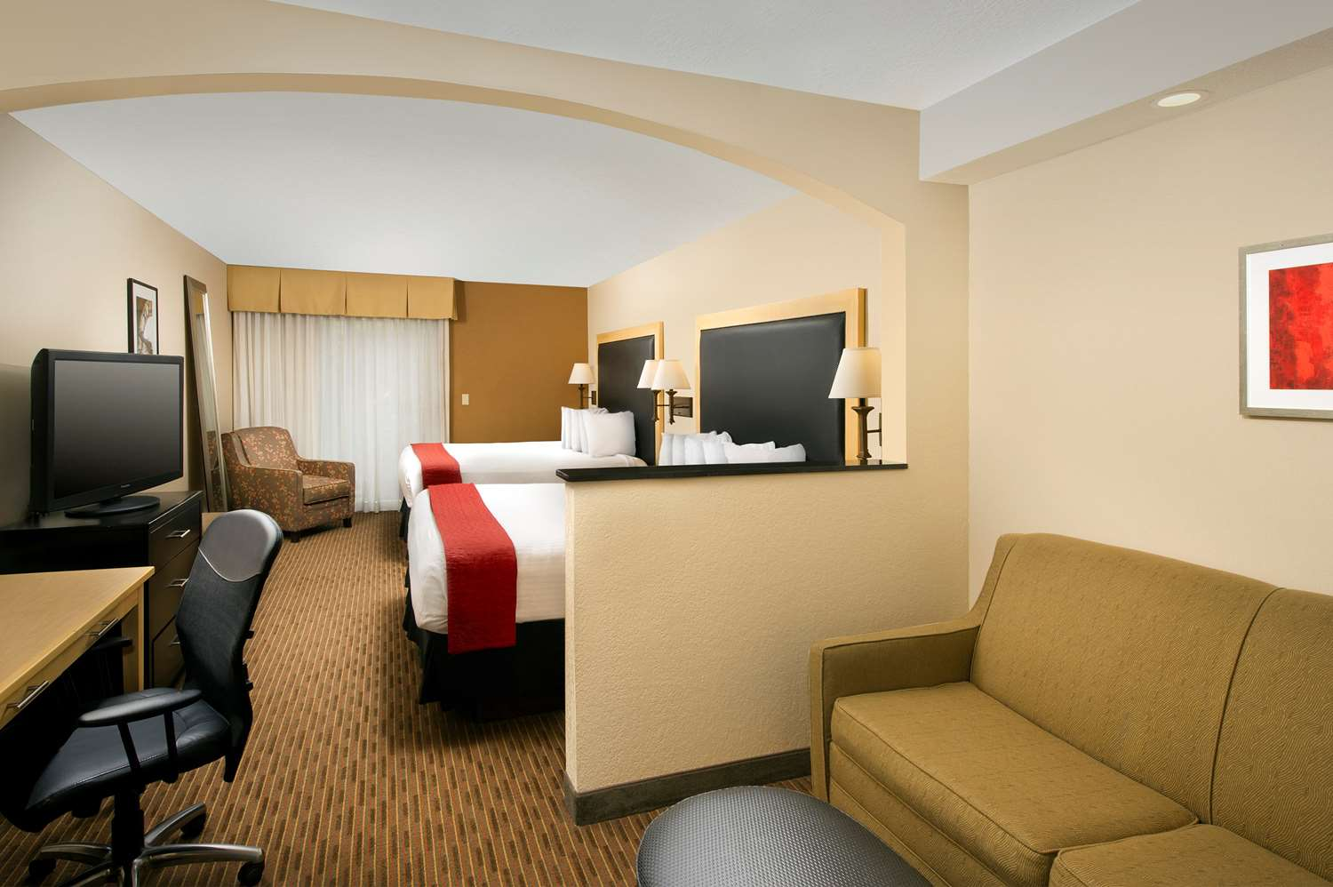 best western alamo inn suites san antonio tx see. Black Bedroom Furniture Sets. Home Design Ideas