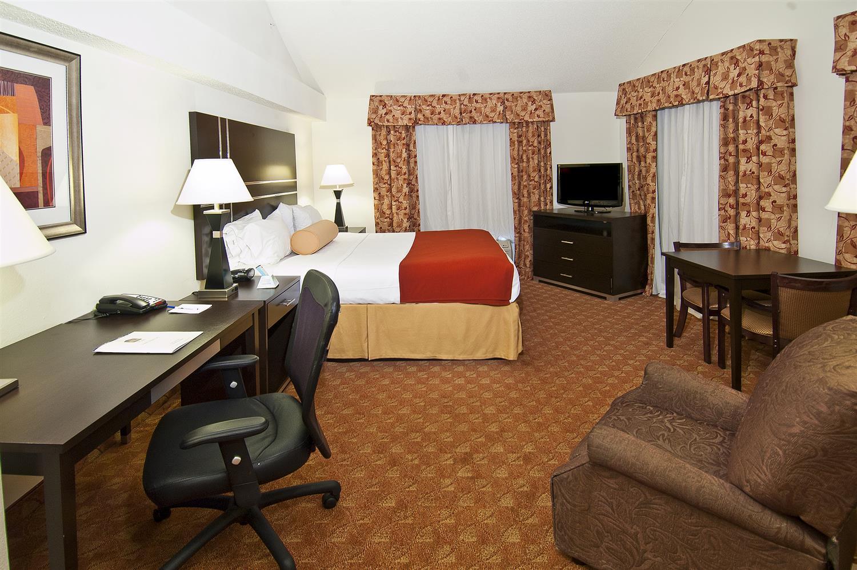 Best Western Plus Rockwall Inn Amp Suites Tx See Discounts