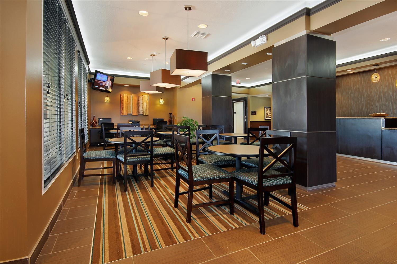 Best Western Plus Seawall Inn & Suites Galveston, TX - See Discounts