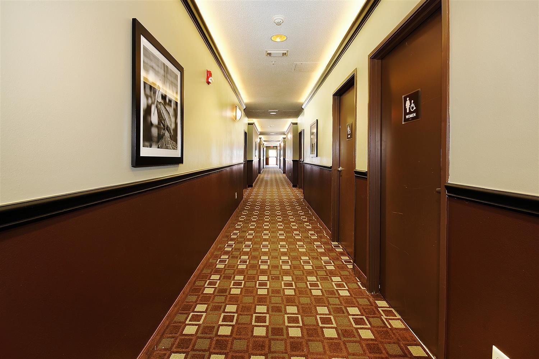 Other - Best Western Plus Seawall Inn & Suites Galveston