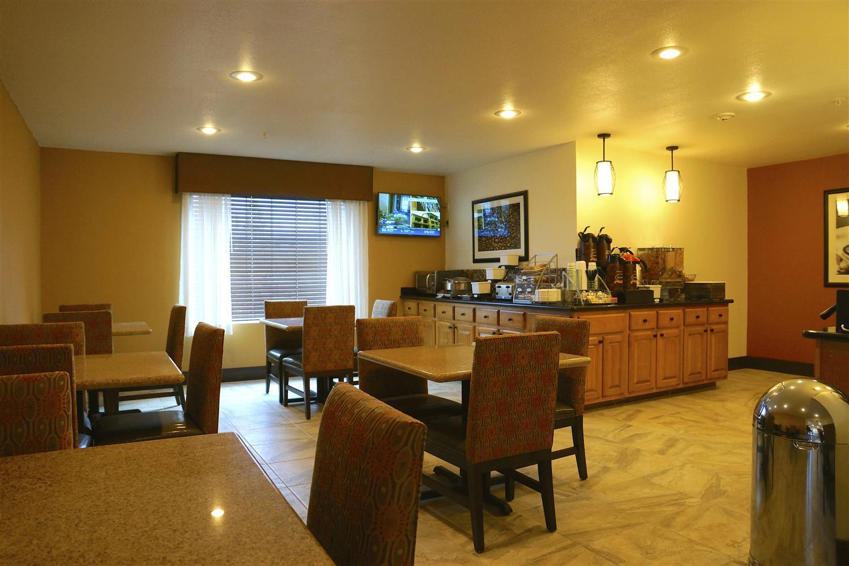 Best Western East El Paso Inn Clint Tx See Discounts