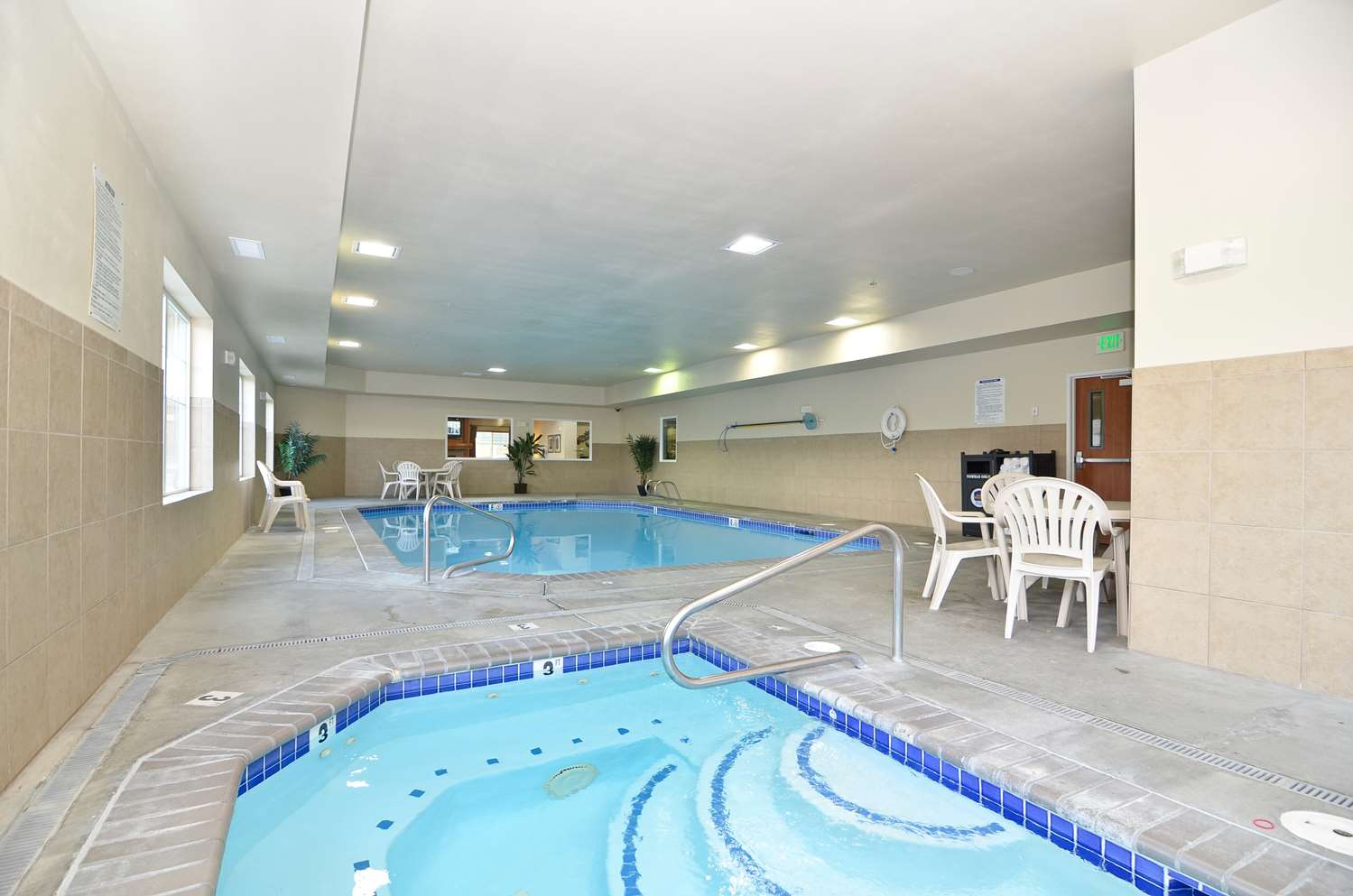 Hotels Motels In Omak Washington