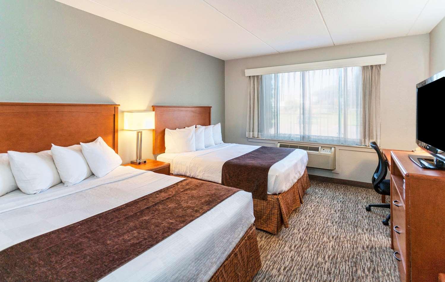 Best Western Bridgeview Hotel Superior Wi See Discounts