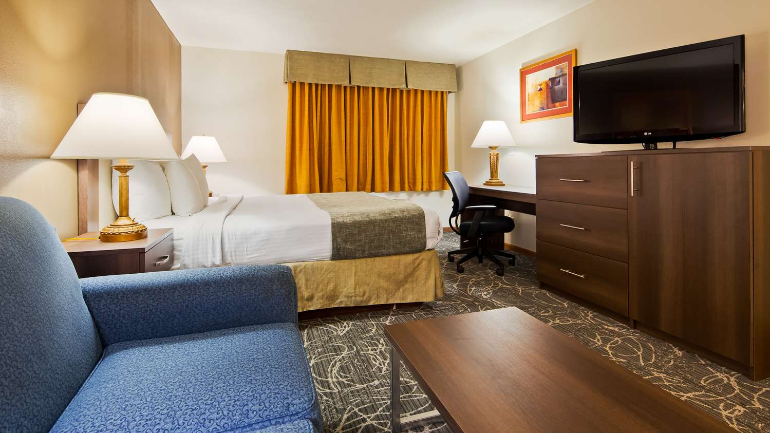 Best Western West Towne Mall Suites Madison Wi See