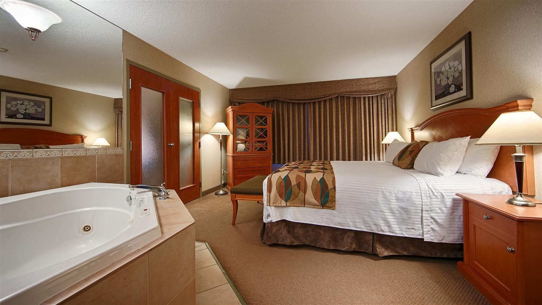 Best Western Plus Calgary Centre Inn Ab See Discounts