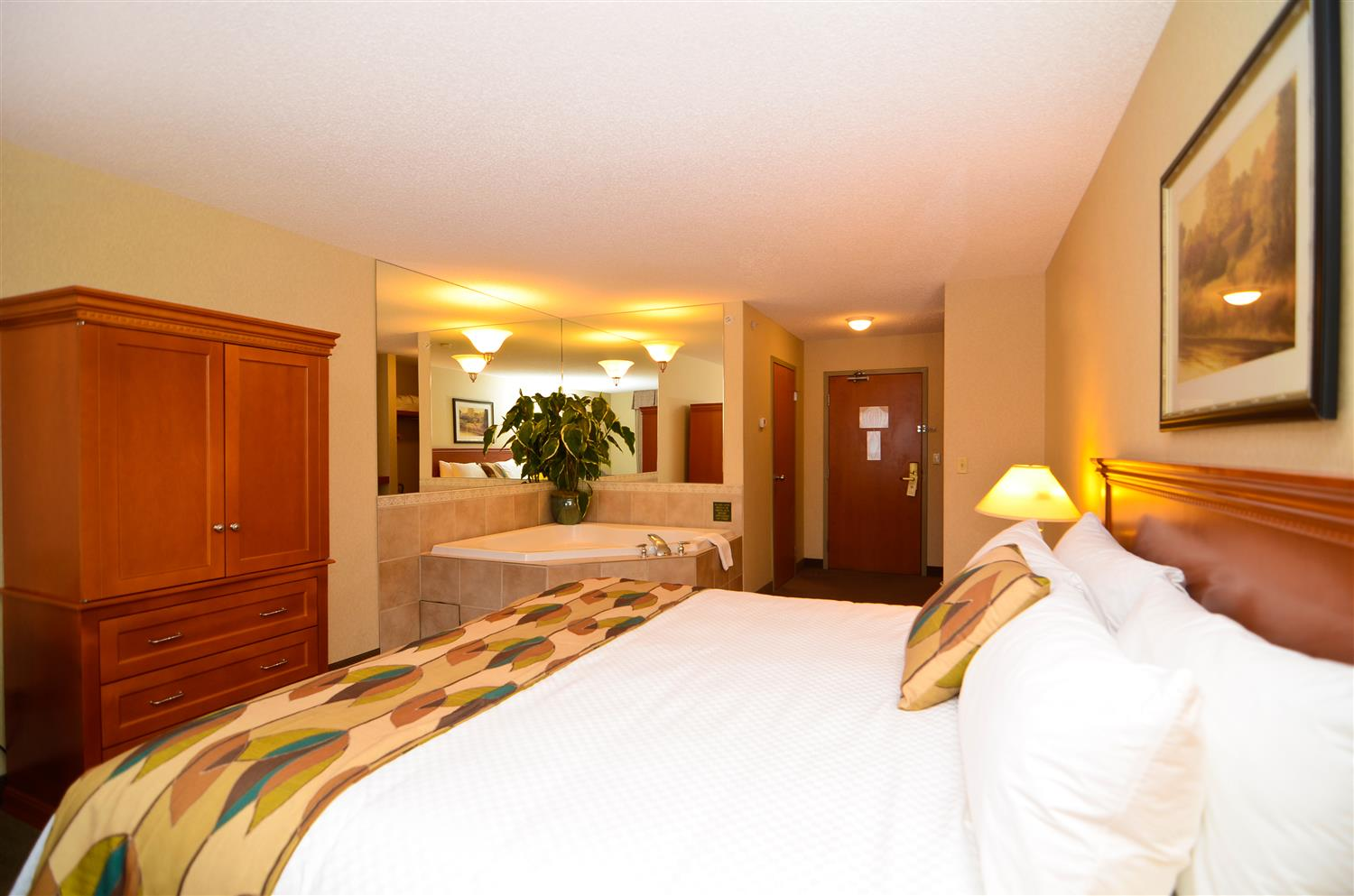 Best Western Plus Calgary Centre Inn Ab See Discounts