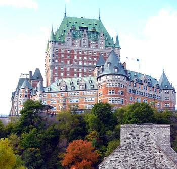 Best Western Premier Hotel Aristocrate Photos 35
