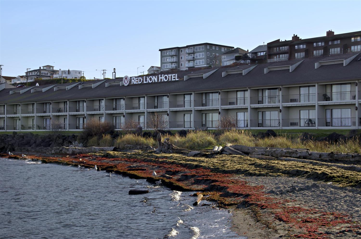 Hotels In Victoria Bc Near Ferry