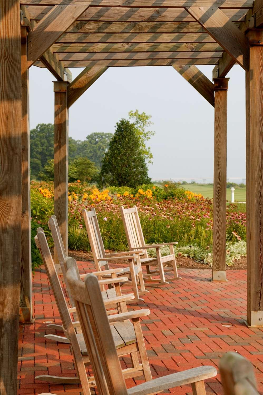 Recreation - Hyatt Regency Chesapeake Bay Resort Cambridge