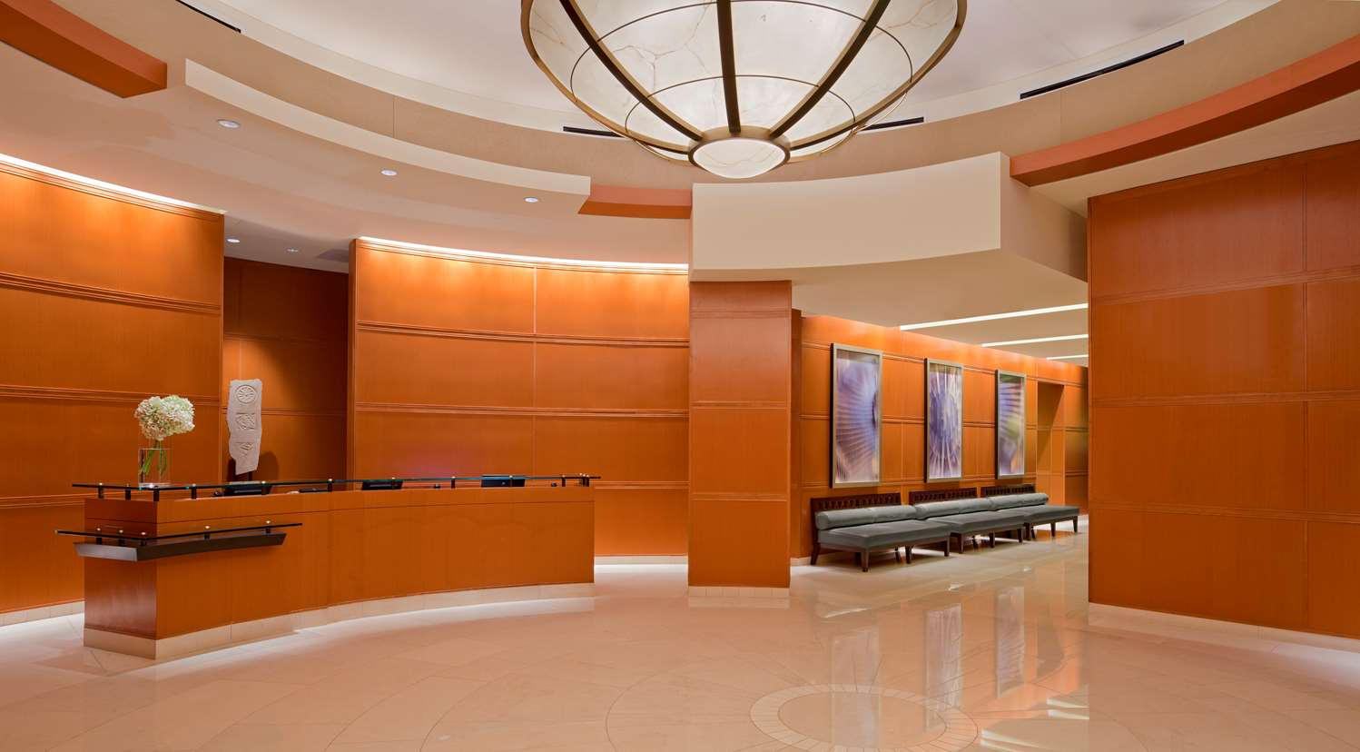 Grand Hyatt Hotel Dfw Airport Dallas Tx See Discounts