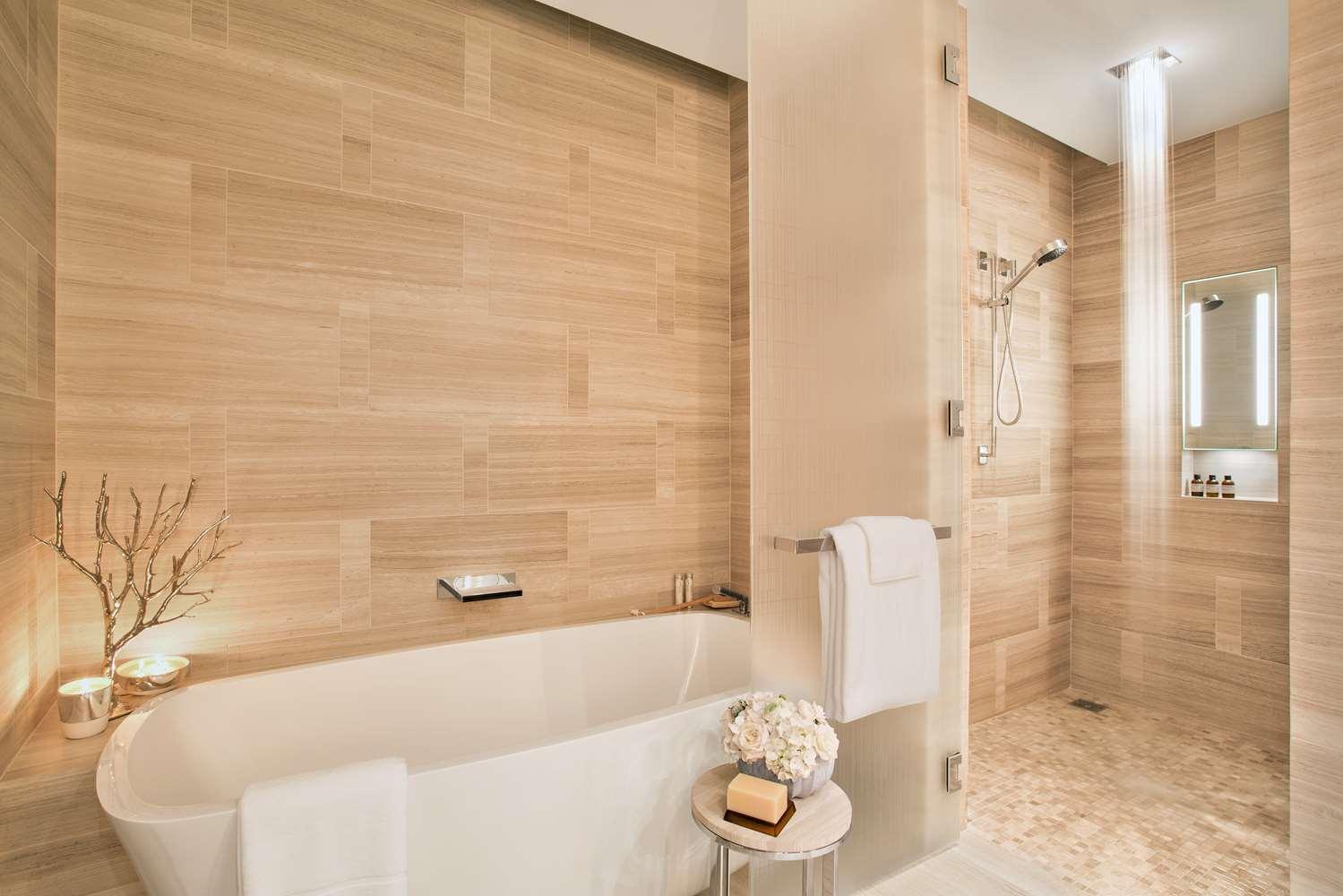 Room - Park Hyatt Hotel New York