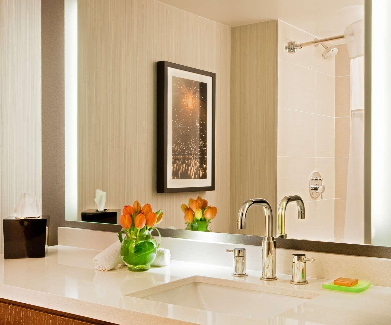 Room - Hyatt Regency Hotel Princeton