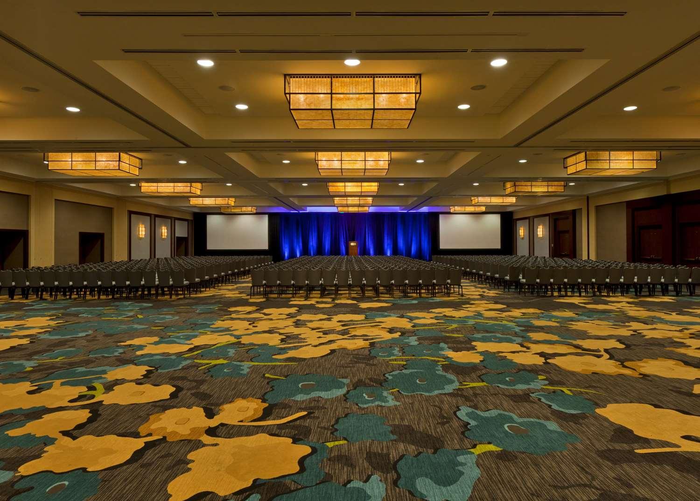 Hyatt Regency Hotel Riverwalk San Antonio, TX - See Discounts