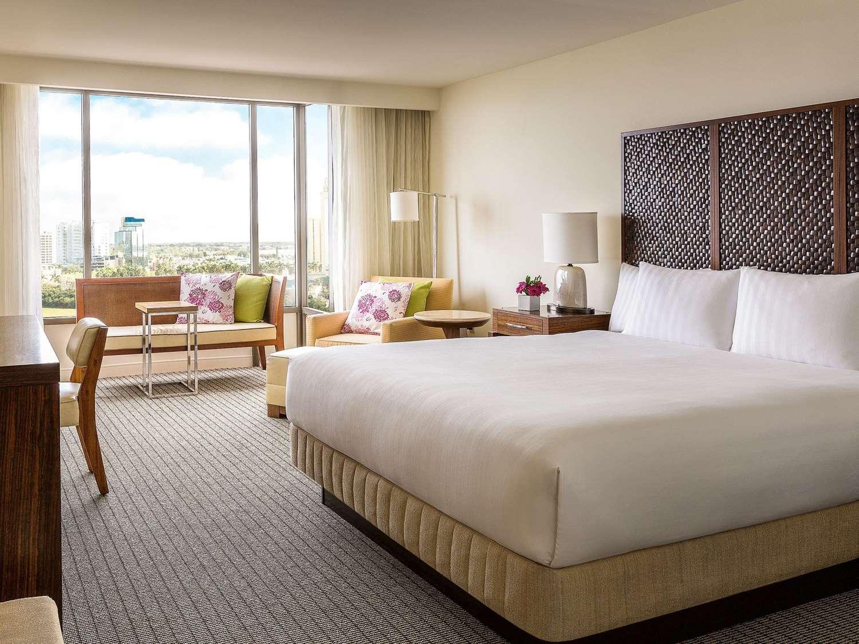 Room - Hyatt Regency Hotel Sarasota