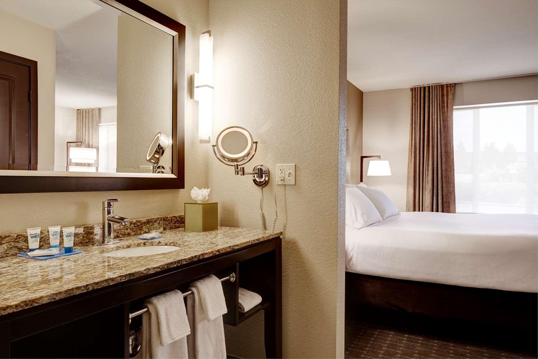 Room - Hyatt House Hotel King of Prussia
