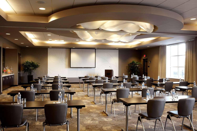 Meeting Facilities - Hyatt House Hotel King of Prussia