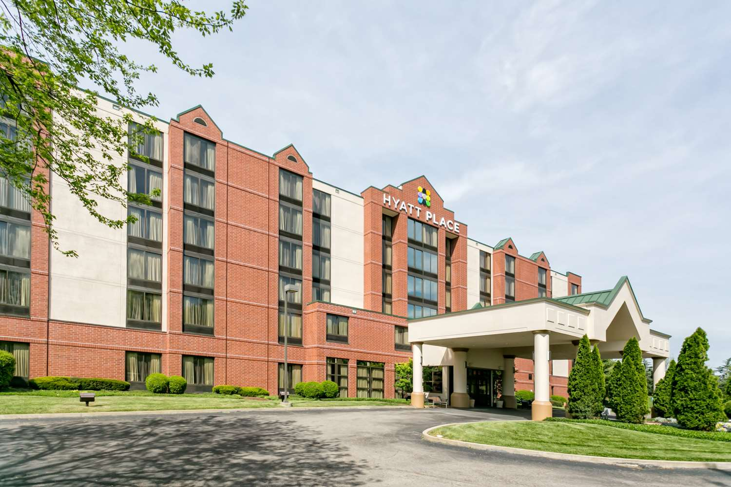 hyatt place hotel franklin tn see discounts. Black Bedroom Furniture Sets. Home Design Ideas