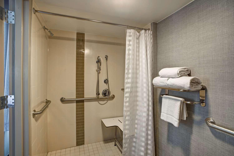 Room - Hyatt Place Hotel Linthicum