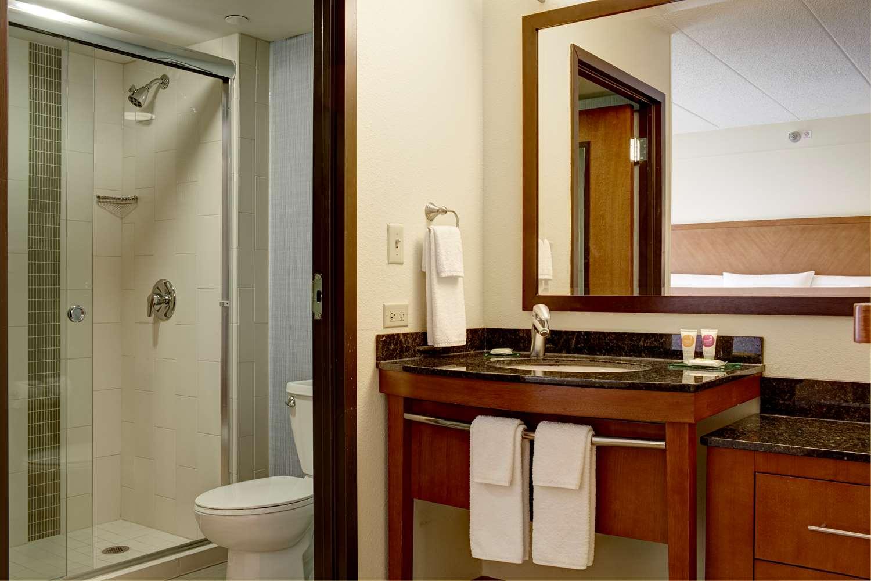 Room - Hyatt Place Hotel Old Town Scottsdale
