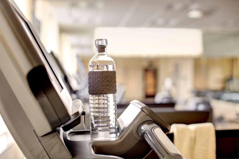 Fitness/ Exercise Room - Hyatt Place Hotel Manati