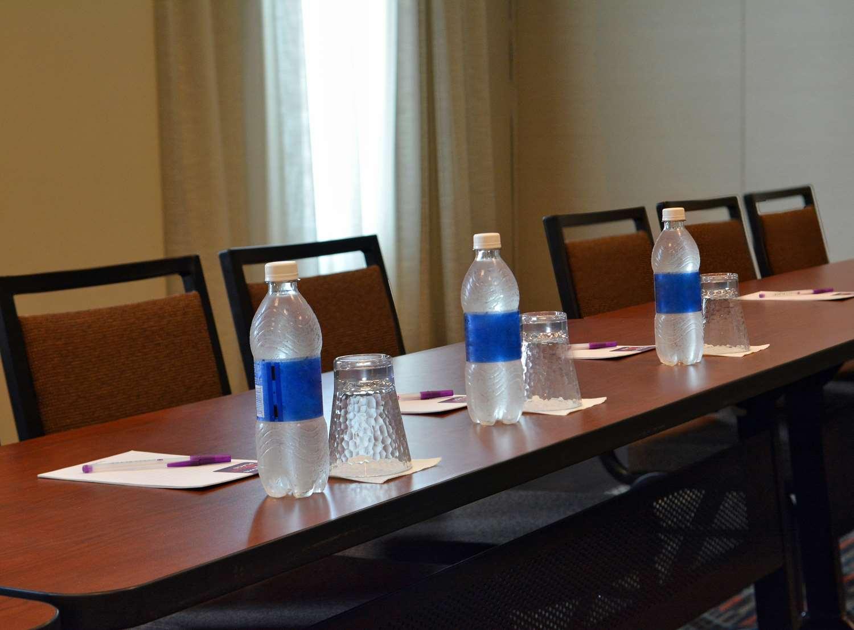 Meeting Facilities - Hyatt Place Hotel Manati