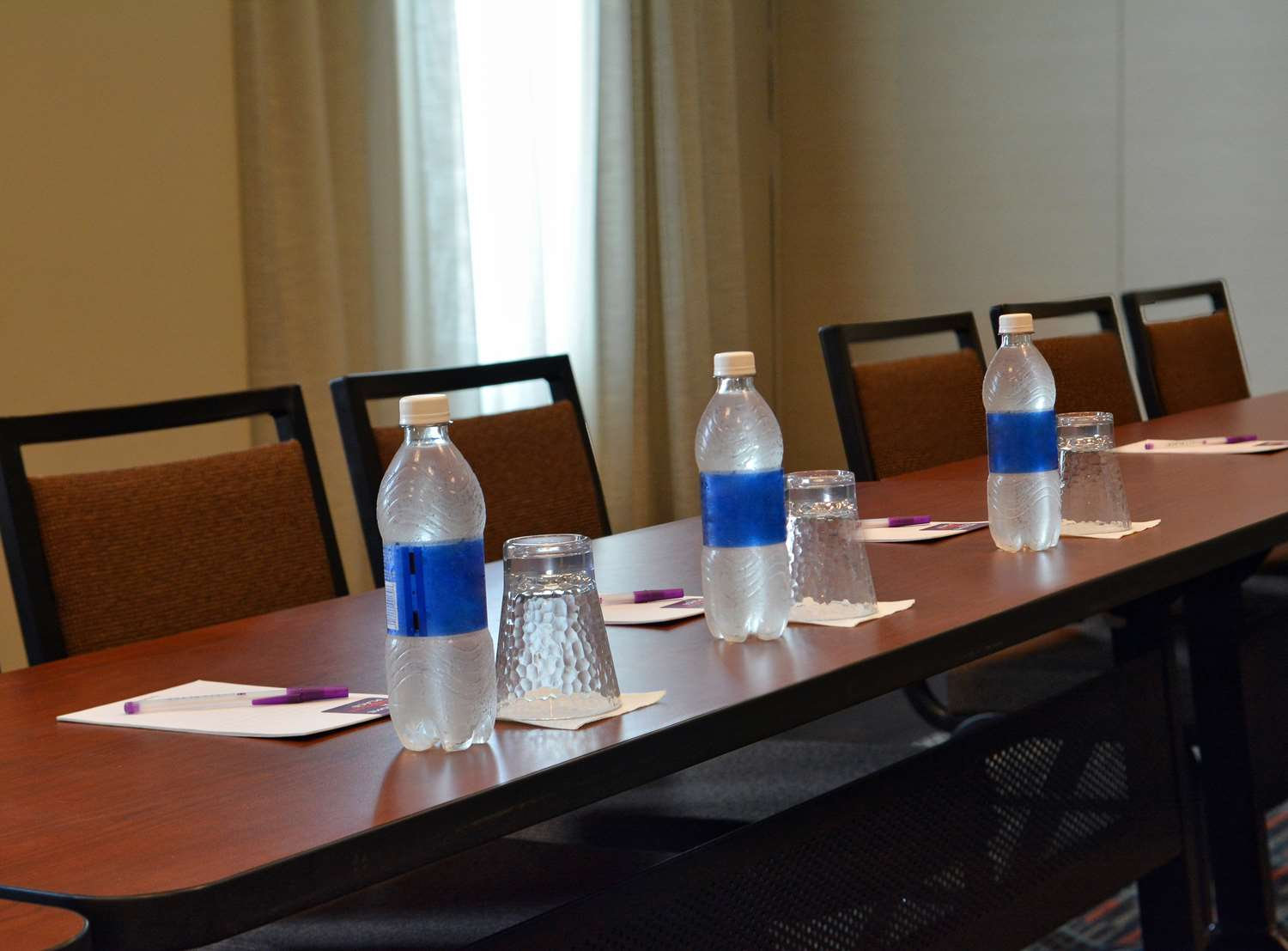 Meeting Facilities - Hyatt Place Hotel Manati