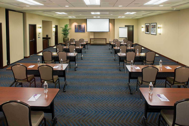 Meeting Facilities - Hyatt Place Hotel Northeast Washington DC