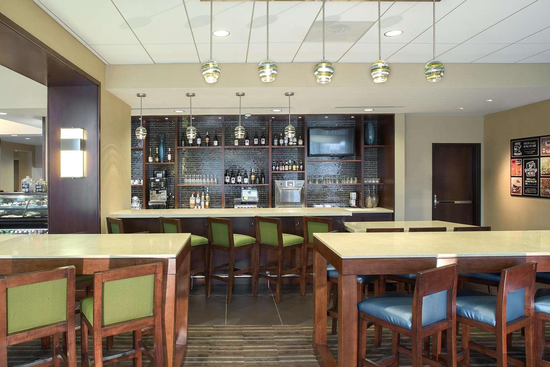 Bar - Hyatt Place Hotel Northeast Washington DC