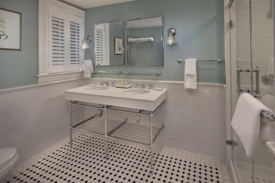 Room - Inn on Boltwood Amherst