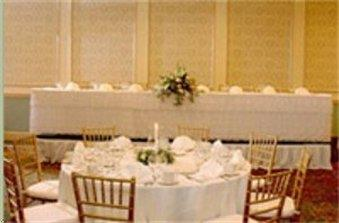 Other - Sturbridge Host Hotel & Conference Center