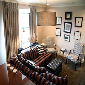 Room - Inn at St Botolph Boston