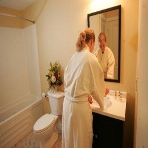 Amenities - Pointe at Castle Hill Resort Proctorsville