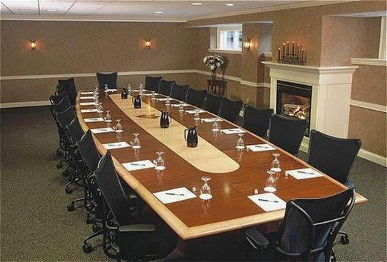 Meeting Facilities - Stoweflake Mountain Resort & Spa Stowe