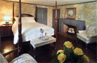 Other - Farmington Inn