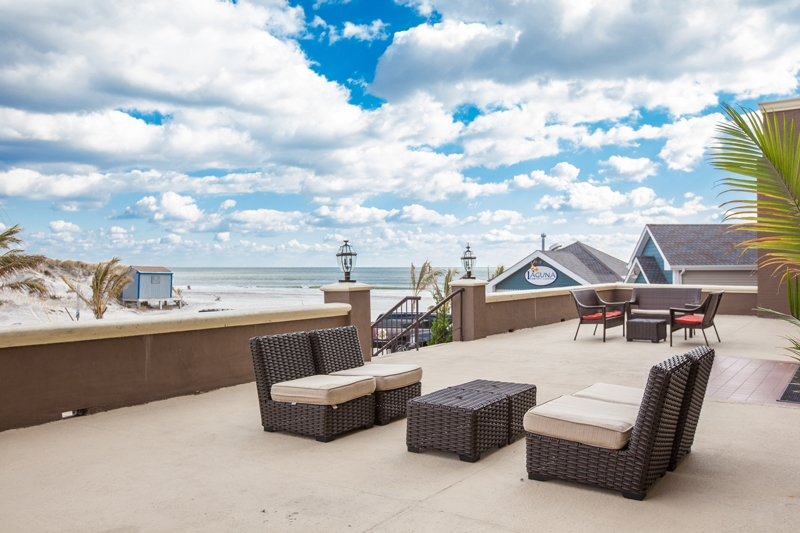 proam - Legacy Vacation Club Resort Brigantine Beach