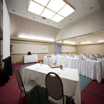 Meeting Facilities - Riverside Resort French Village