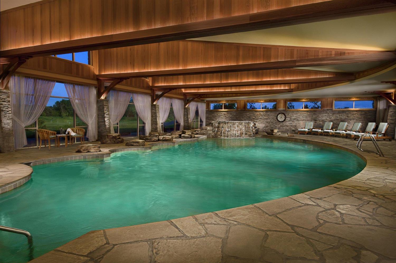 Turning stone resort casino verona ny see discounts - Hotels in verona with swimming pool ...