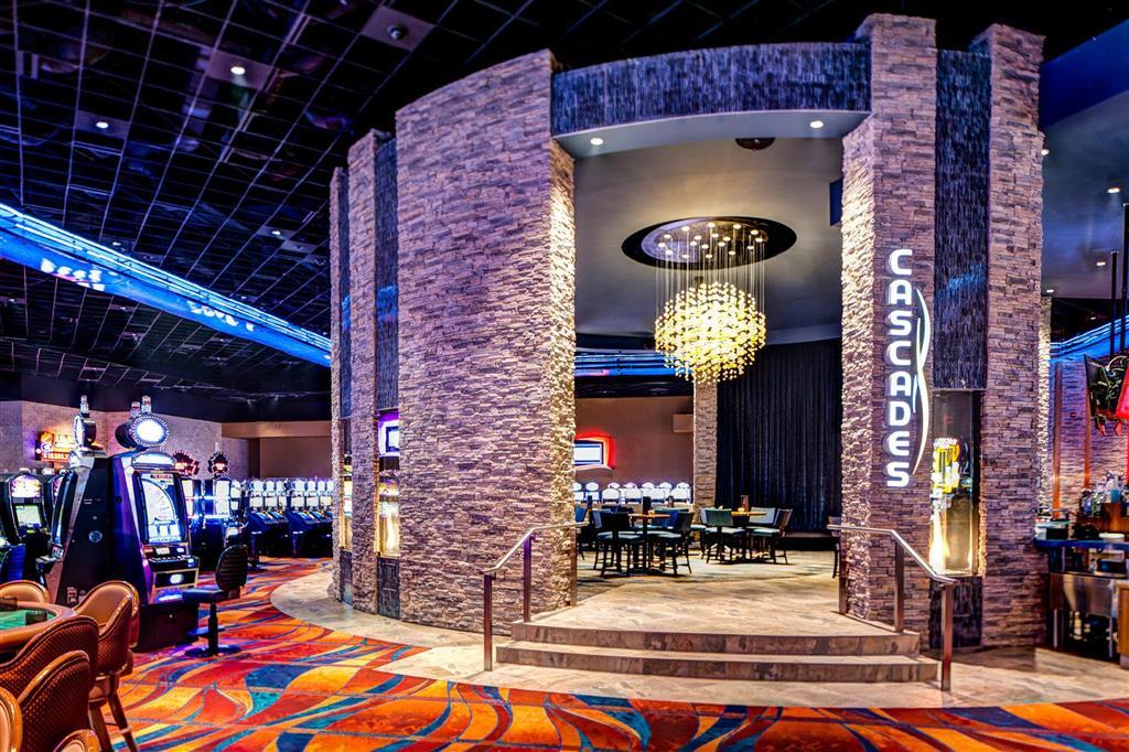 The akwesasne mohawk casino renaissance aruba resort and casino reviews