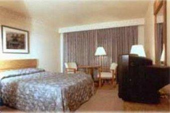 Room - Roosevelt Inn Philadelphia