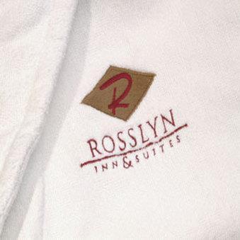 Other - Rosslyn Inn & Suites Edmonton