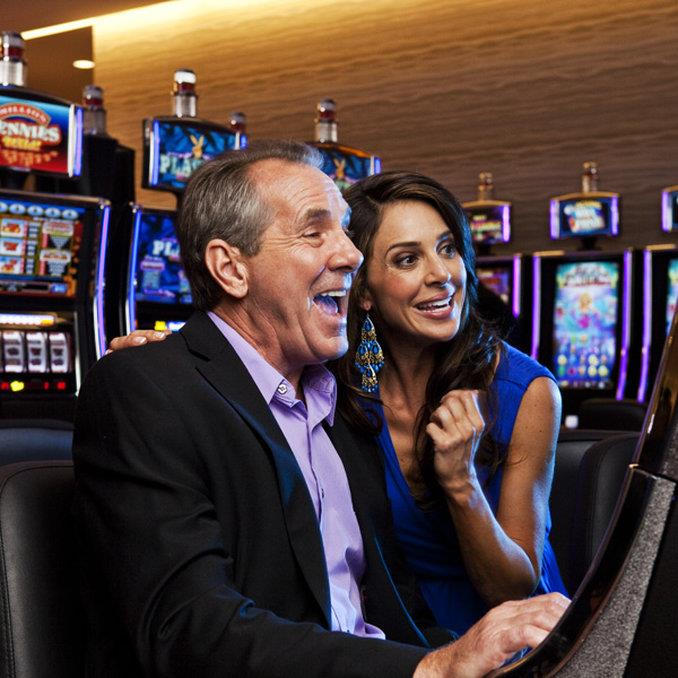 Recreation - Valley Forge Casino Resort King of Prussia