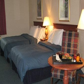 Room - Valley Forge Casino Resort King of Prussia