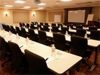 Meeting Facilities - Normandy Farm Hotel & Conference Center Blue Bell