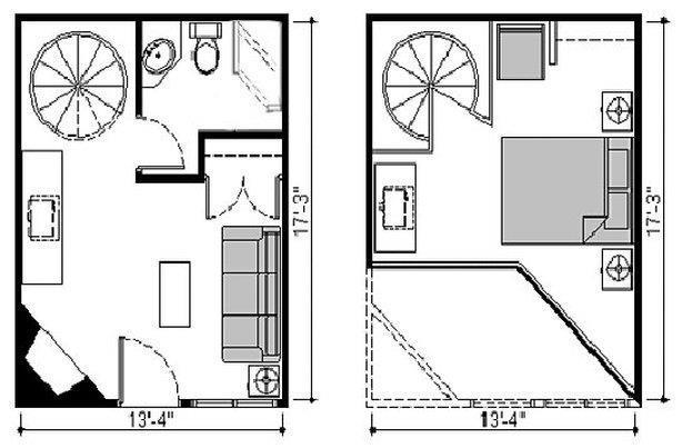 Suite - Charlton Cedar Court Hotel Banff