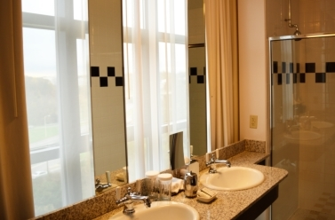 Room - Proximity Hotel Greensboro