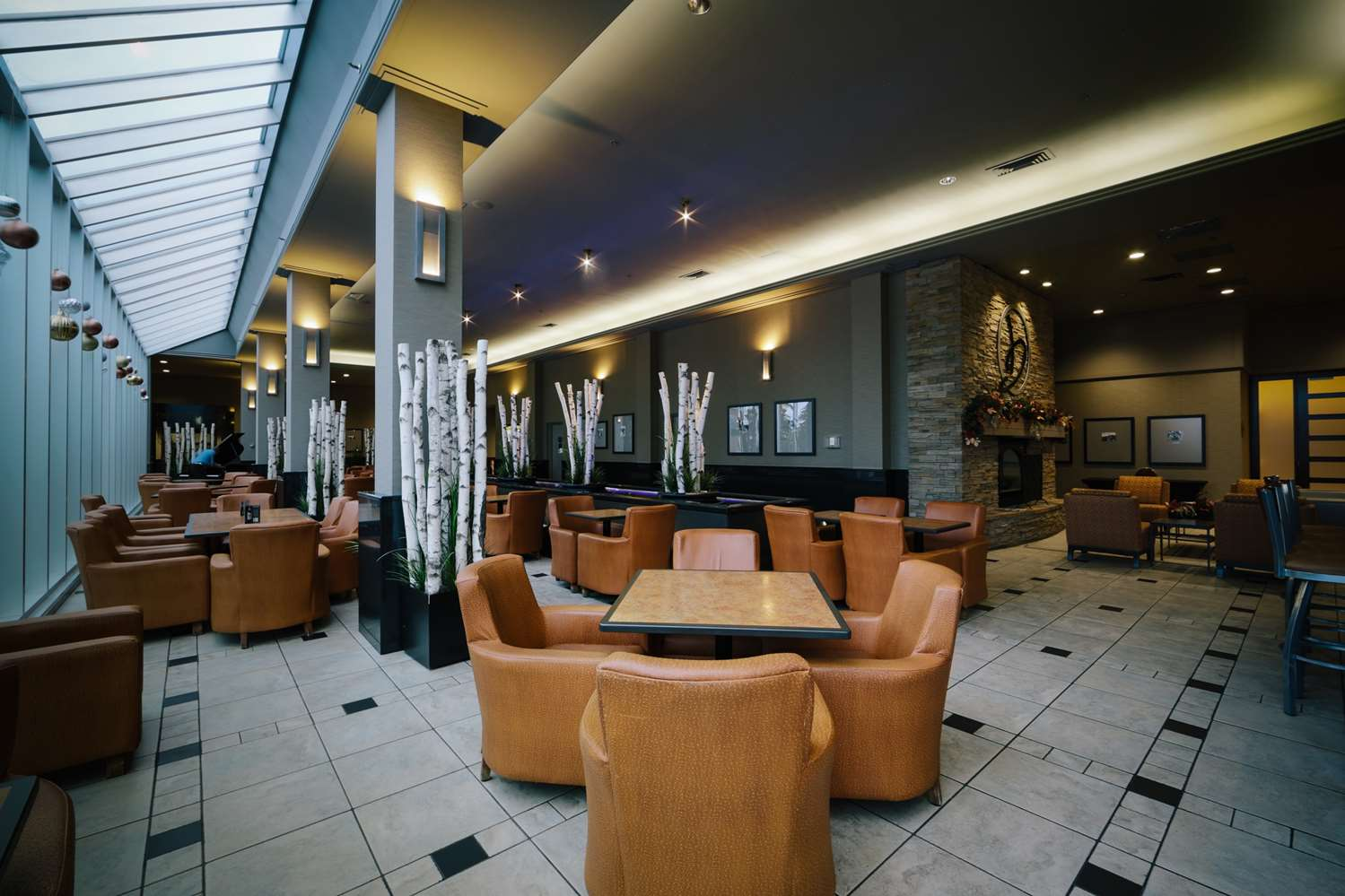 Blackfoot Casino Calgary