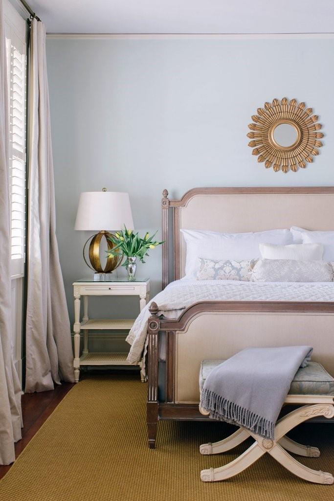 Room - Zero George Street Hotel Charleston
