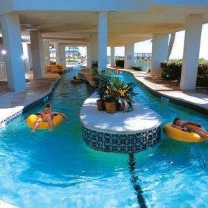 Recreation Sea Watch Resort Myrtle Beach
