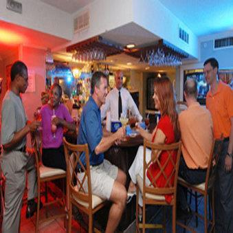 proam - Landmark Resort Hotel Myrtle Beach