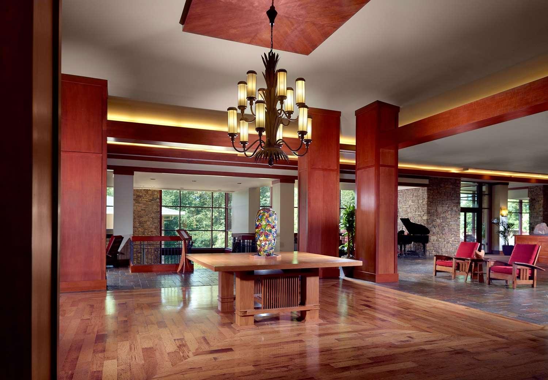 Emory Conference Center Hotel Atlanta Ga See Discounts